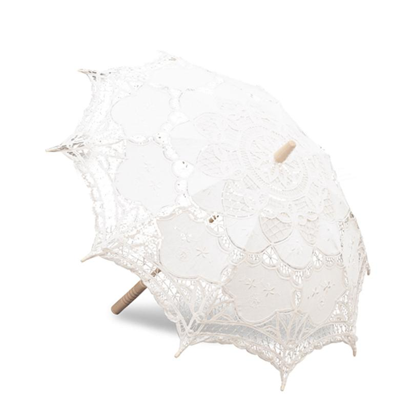 HANDMADE UMBRELLA