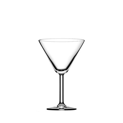 GLASS MARTINI