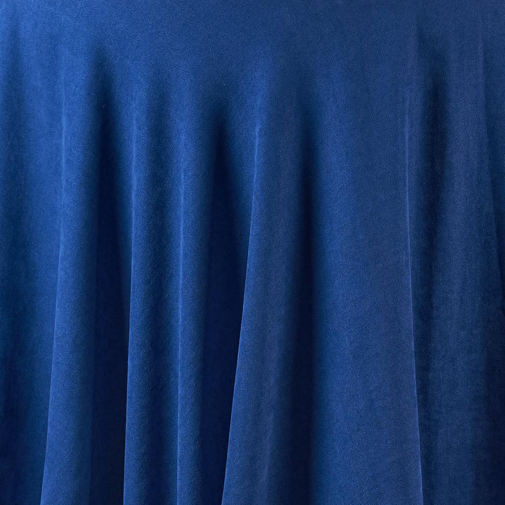 NAVY BLUE CLASSIC