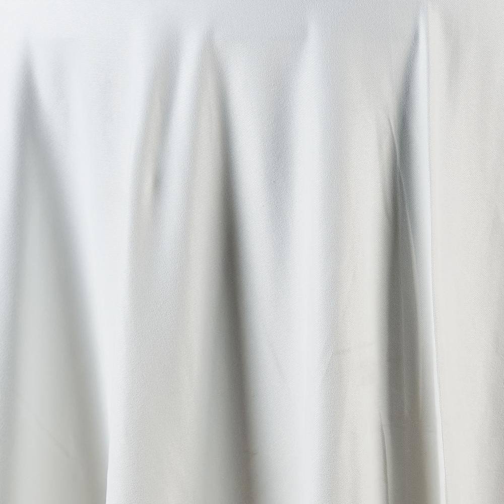 კლასიკური სპილოს ძვლის ფერი
