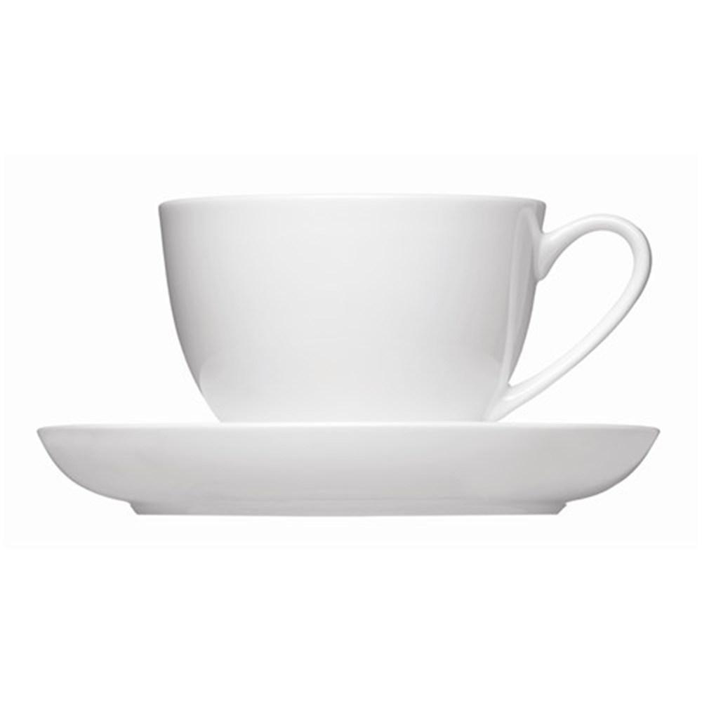 Чашка для кофе и чая