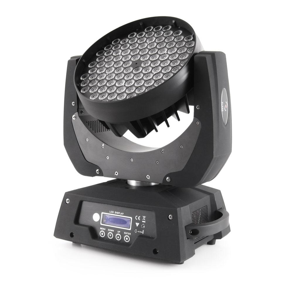 360 Watt Moving Head