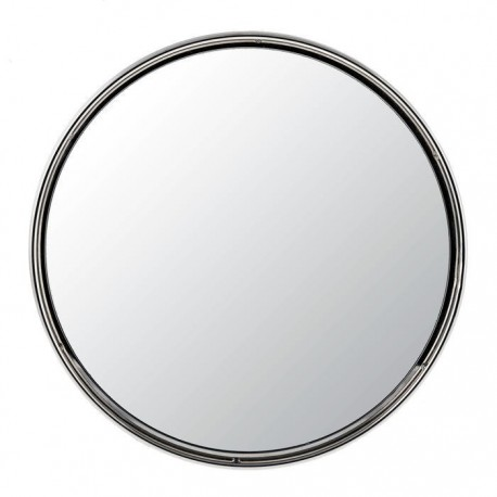 Зеркальный лоток